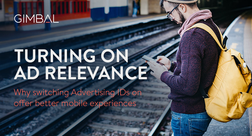 6 Ways Advertising IDs Enhance Personalization and Marketing Efforts