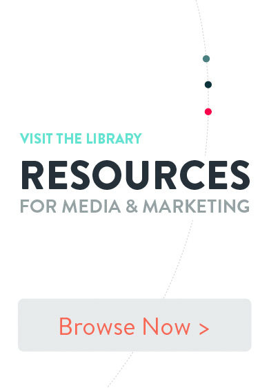 Gimbal Mobile Resources